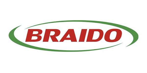 braido_site