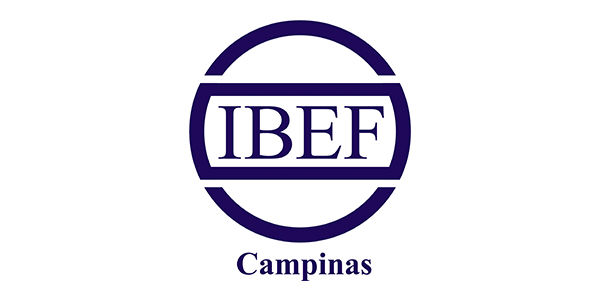 ibef-site