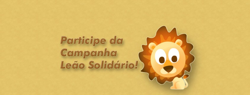 leao-solidario-noticia4